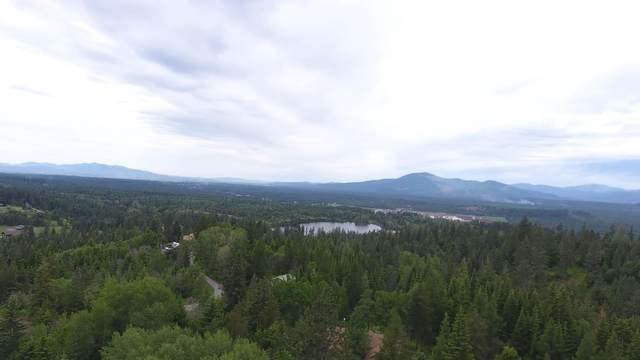 NNA N Derting Rd, Hayden Lake, ID 83835 (#20-5137) :: ExSell Realty Group
