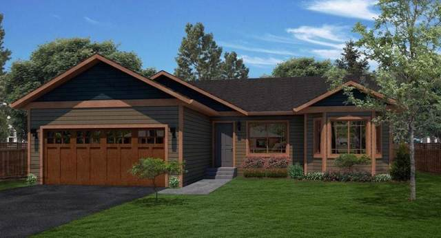 2305 Shady Oak Lane, Sandpoint, ID 83864 (#20-517) :: Prime Real Estate Group