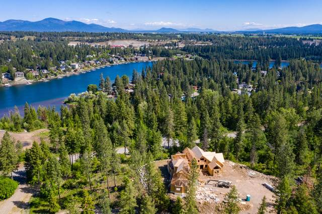 7830 W Riverview Dr, Coeur d'Alene, ID 83814 (#20-5264) :: ExSell Realty Group