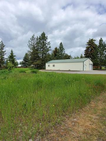 32735 N 5TH Ave, Spirit Lake, ID 83869 (#20-5334) :: Kerry Green Real Estate