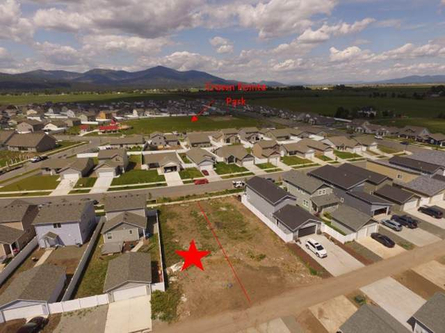 12168 W Wellington Ave, Post Falls, ID 83854 (#20-5554) :: ExSell Realty Group