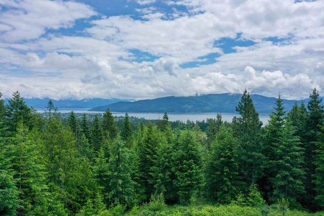 Cedar Ridge, Lot 22, Sandpoint, ID 83864 (#20-5588) :: Five Star Real Estate Group