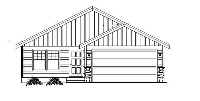 NNA N 9th Ave, Spirit Lake, ID 83869 (#20-5612) :: Prime Real Estate Group