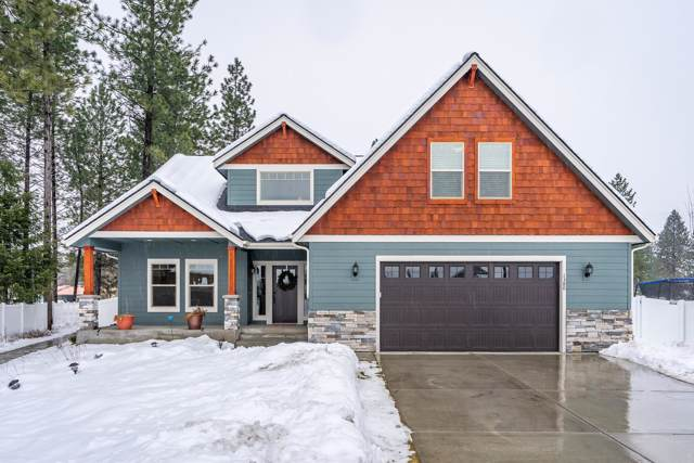 1380 W Hayes Way, Coeur d'Alene, ID 83815 (#20-562) :: Coeur d'Alene Area Homes For Sale