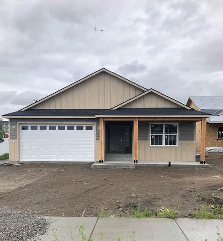 Address Not Published, Post Falls, ID 83854 (#20-5641) :: ExSell Realty Group
