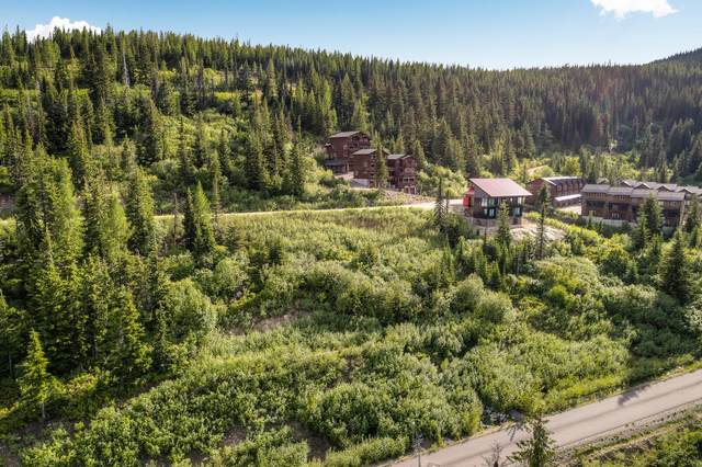 NKA Blizzard Drive, Sandpoint, ID 83864 (#20-5653) :: Five Star Real Estate Group