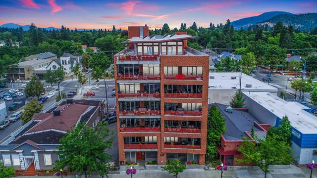 609 E Sherman Ave #302, Coeur d'Alene, ID 83814 (#20-568) :: Five Star Real Estate Group