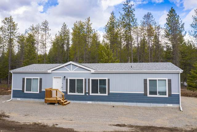 225 Where Its At Road, Athol, ID 83801 (#20-5689) :: Embrace Realty Group