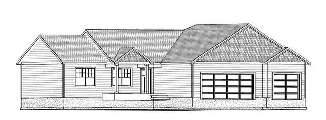NNA Bumpy Way Lot 1, Blanchard, ID 83804 (#20-5707) :: Embrace Realty Group
