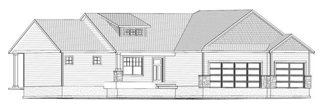 NNA Bumpy Way Lot 2, Blanchard, ID 83804 (#20-5711) :: Embrace Realty Group