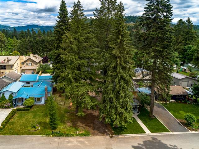 514 S 18TH St, Coeur d'Alene, ID 83814 (#20-5796) :: Team Brown Realty
