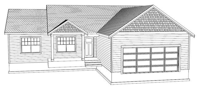 5733 W Fredrick Loop, Spirit Lake, ID 83869 (#20-58) :: Northwest Professional Real Estate