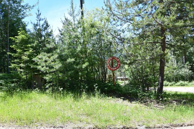 571 Mcbaine Loop `, Osburn, ID 83849 (#20-5845) :: Keller Williams Realty Coeur d' Alene