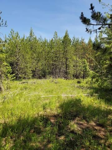 No Number Highway 54, Spirit Lake, ID 83869 (#20-5868) :: Keller Williams Realty Coeur d' Alene