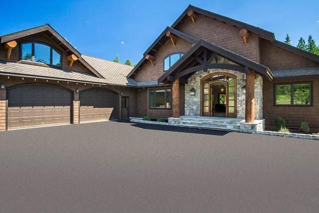 1517 Otts Basin, Sagle, ID 83860 (#20-589) :: Prime Real Estate Group