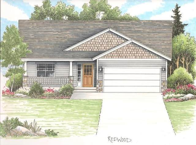 2519 N Side Saddle Ln, Post Falls, ID 83854 (#20-5893) :: Five Star Real Estate Group
