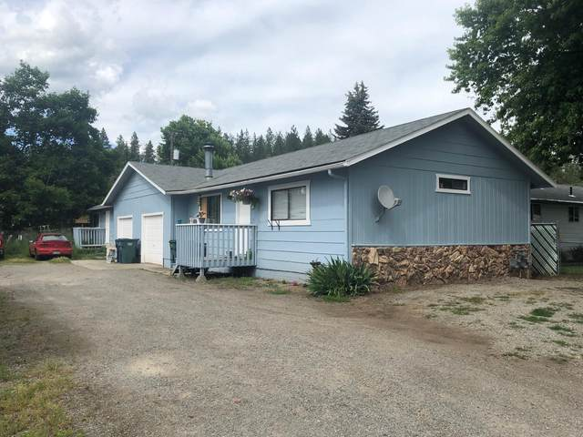 1711 E Hastings Ave, Coeur d'Alene, ID 83814 (#20-5905) :: Embrace Realty Group