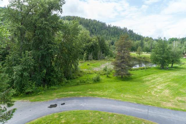 NNA Clubhouse Way, Sandpoint, ID 83864 (#20-5913) :: Mall Realty Group