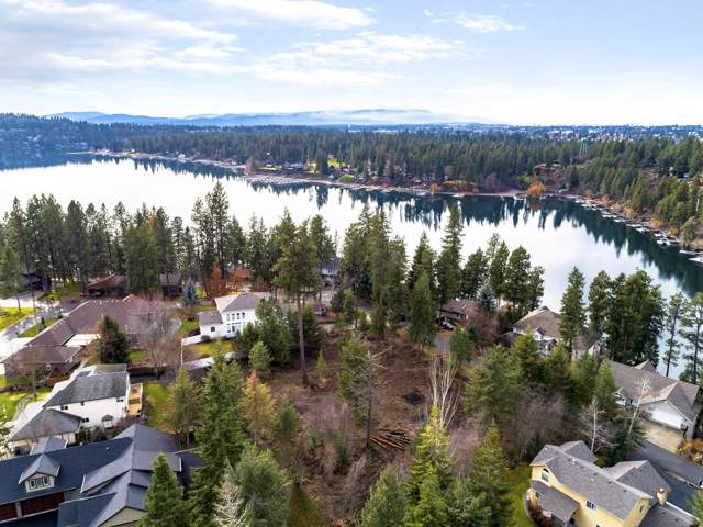 2936 E Hayden Point Dr, Hayden Lake, ID 83835 (#20-595) :: ExSell Realty Group