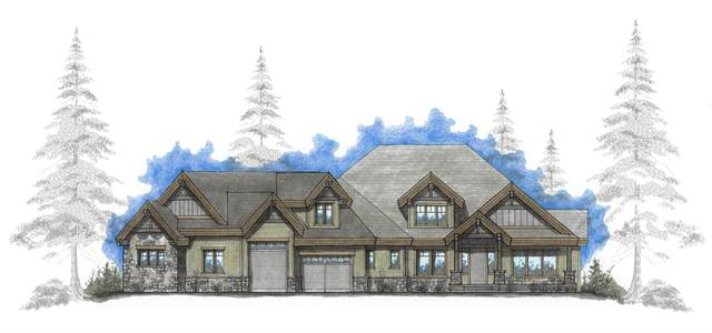 LT 1 BLK2 Amulet Way, Rathdrum, ID 83858 (#20-5965) :: ExSell Realty Group