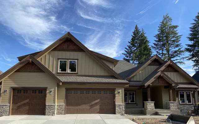 LT 2 BLK 1 Amulet Way, Rathdrum, ID 83858 (#20-5970) :: Prime Real Estate Group