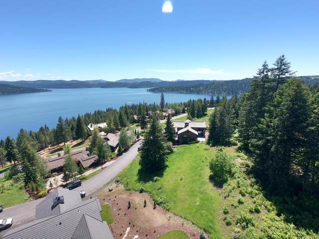 L37 W Onyx Cir, Coeur d'Alene, ID 83814 (#20-6091) :: Coeur d'Alene Area Homes For Sale
