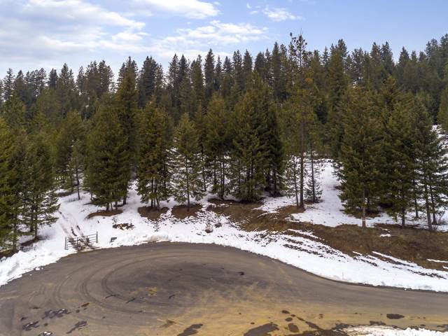 L10B3 Tributary Ct., Rathdrum, ID 83858 (#20-61) :: Prime Real Estate Group