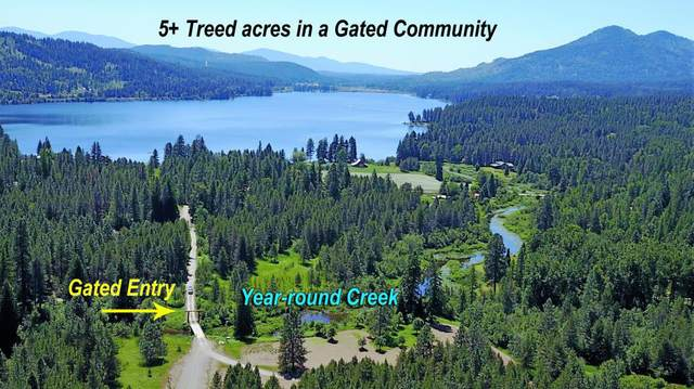 NNA Chrysolite, Lot 10 Ct., Cocolalla, ID 83813 (#20-6105) :: Embrace Realty Group