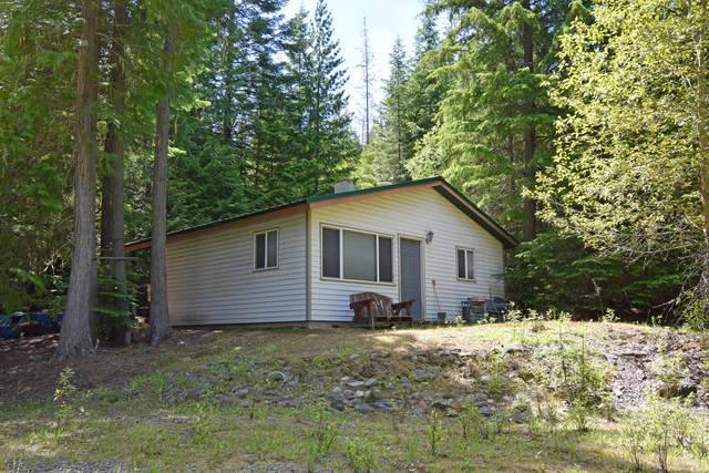 1366 Curley Creek, Moyie Springs, ID 83845 (#20-6128) :: Chad Salsbury Group