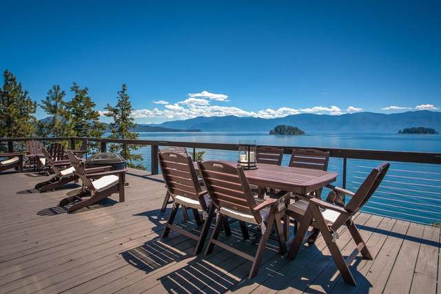 795 Warren Island Shore, Hope, ID 83836 (#20-6160) :: Five Star Real Estate Group