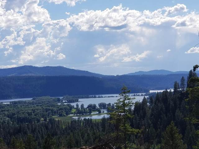 TBD Id-3 Hwy, St. Maries, ID 83861 (#20-6204) :: Prime Real Estate Group