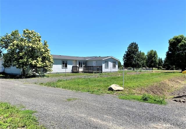 8710 N Dorset Rd, Spokane, WA 99208 (#20-6210) :: Five Star Real Estate Group