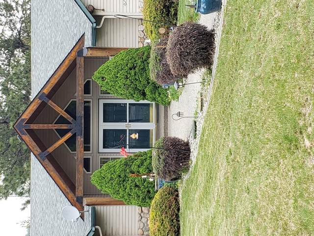 1577 W Chaparral Ave, Rathdrum, ID 83858 (#20-6222) :: Five Star Real Estate Group