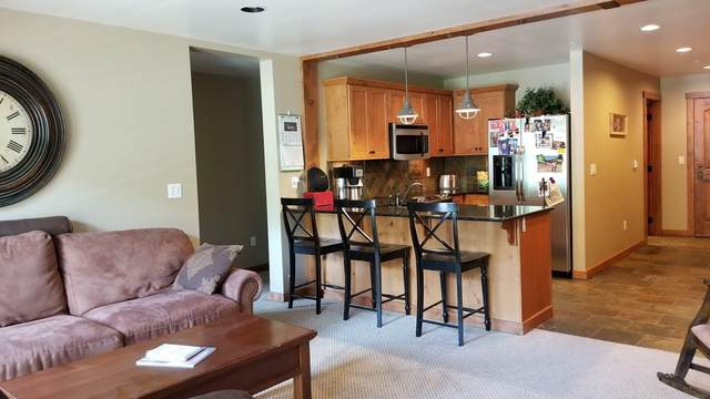 834 Mckinley Ave #406, Kellogg, ID 83837 (#20-6252) :: Five Star Real Estate Group