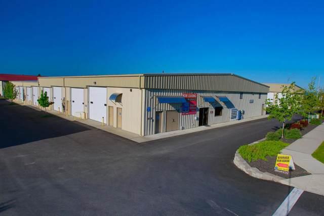 3100 W Dakota Ave #313, 314, 320, Hayden, ID 83835 (#20-6257) :: Prime Real Estate Group