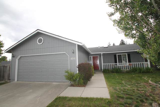 2011 N Quail Run Blvd, Post Falls, ID 83854 (#20-6263) :: Chad Salsbury Group
