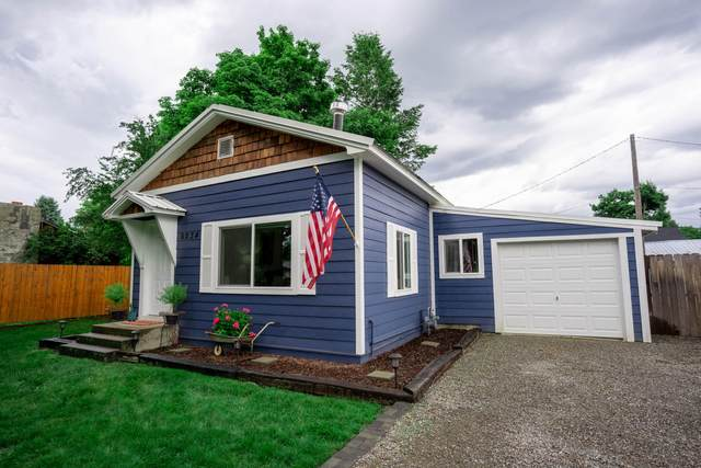 9234 N Baack St, Hayden, ID 83835 (#20-6308) :: Kerry Green Real Estate
