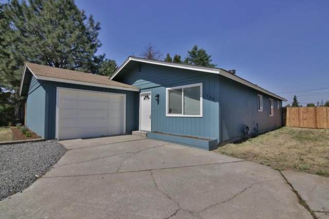 1409 E Randle Ave, Coeur d'Alene, ID 83814 (#20-6313) :: Prime Real Estate Group