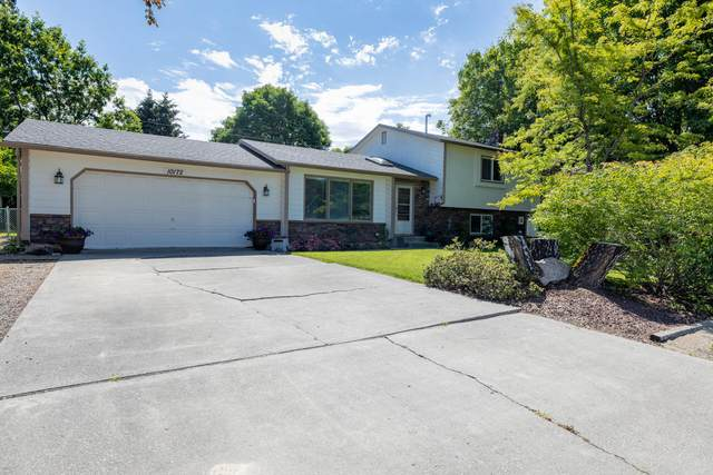 10172 N Sunview Ln, Hayden, ID 83835 (#20-6319) :: Kerry Green Real Estate