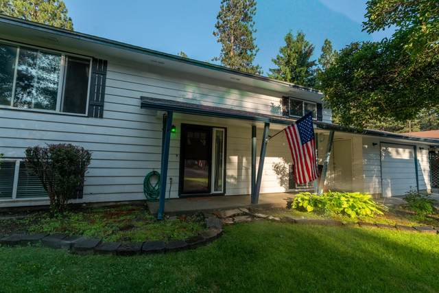 231 S Spruce Ct, Post Falls, ID 83854 (#20-6332) :: Prime Real Estate Group