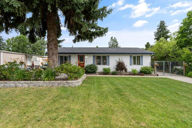 1907 E Strand Ave, Post Falls, ID 83854 (#20-6343) :: Prime Real Estate Group