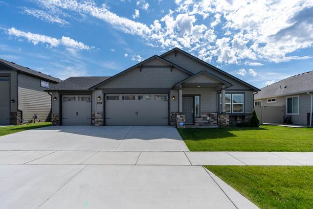 3556 N Oconnor Blvd, Post Falls, ID 83854 (#20-6349) :: Prime Real Estate Group