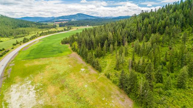 NKA Highway 95 And Conkling Rd, Worley, ID 83876 (#20-6352) :: Prime Real Estate Group