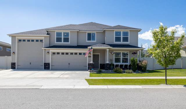 3406 E Galway Cir, Post Falls, ID 83854 (#20-6364) :: Prime Real Estate Group