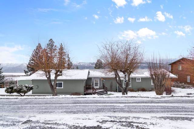 282 E Park Ave, Harrison, ID 83833 (#20-64) :: Team Brown Realty