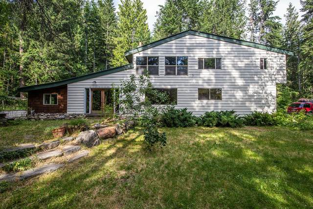 533 Denton Rd, Hope, ID 83836 (#20-6414) :: HergGroup Coeur D'Alene