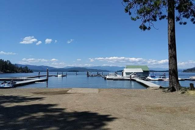 Lot 3 Starling Circle, Hope, ID 83836 (#20-6425) :: HergGroup Coeur D'Alene