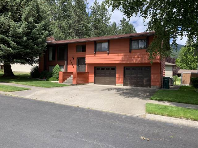3620 N 21ST Pl, Coeur d'Alene, ID 83815 (#20-6445) :: Embrace Realty Group