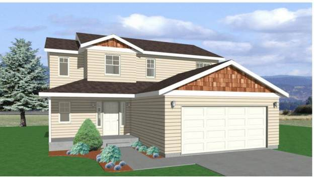 L5B1 W Hayden Ave, Post Falls, ID 83854 (#20-6446) :: ExSell Realty Group