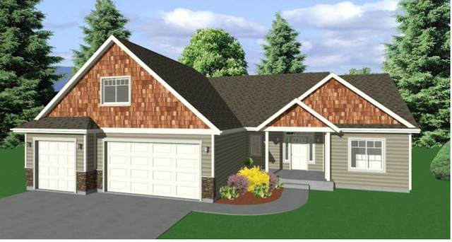L6B1 W Hayden Ave, Post Falls, ID 83854 (#20-6447) :: ExSell Realty Group